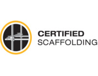 Certified Scaffolding Services Ltd