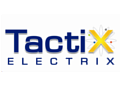 Tactix Electrix Ltd