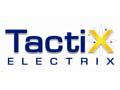 [Tactix Electrix Ltd]