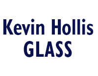 Kevin Hollis Glass