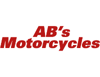AB's Motorcycles Nelson Ltd