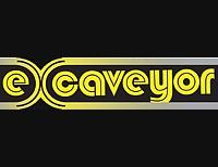 Excaveyor Ltd