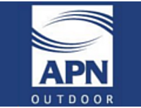 APN Outdoor Ltd