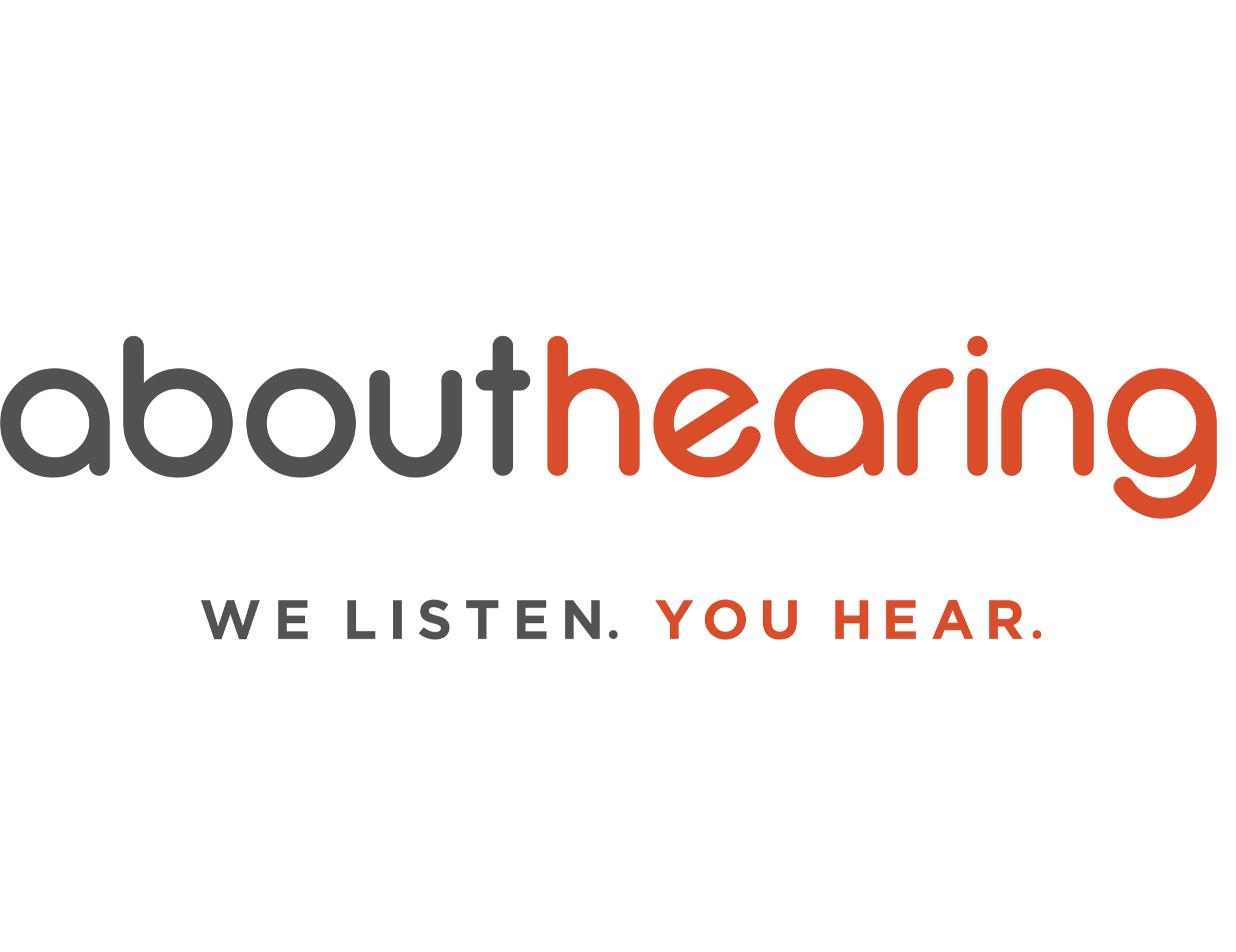 About Hearing