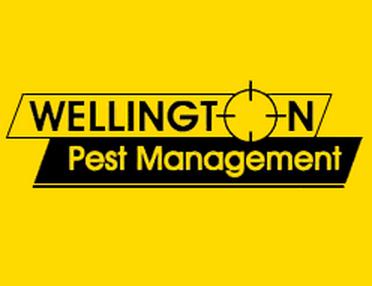 Wellington Pest Management