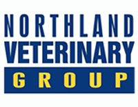 Northland Veterinary Group Ltd
