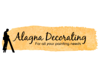 Alagna Decorating
