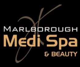 Marlborough Medi Spa