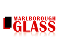 Marlborough Glass
