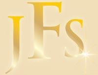 J Fraser & Sons Limited