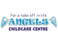 Angels Childcare Centre