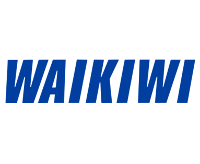 Waikiwi Car Clinic