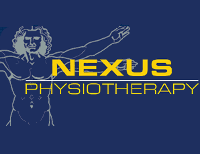 Nexus Physiotherapy