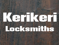 Kerikeri Locksmiths