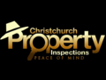 [Christchurch Property Inspections]