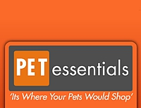 Pet Essentials
