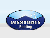Westgate For Roofing