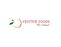 Festive Foods NZ Limited