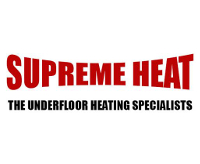 Supreme Heat Ltd