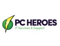 HCS New Zealand Limited