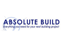 Absolute Build Ltd
