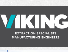 Viking Ironcraft (1978) Ltd