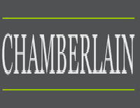 Ian Chamberlain Carpentry & Joinery Limited
