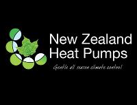 New Zealand Heat Pumps Ltd