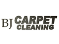 BJ Carpet Cleaning