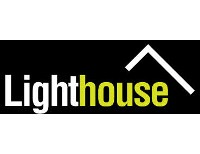 [Lighthouse Lighting]