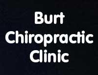 Burt Chiropractic Clinic