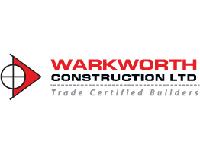 Warkworth Construction Ltd