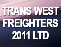 Trans West Freighters 2011 Ltd