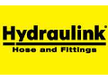Hydraulink Fluid Connectors Limited