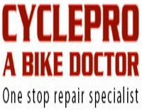 CyclePro - A Bike Doctor