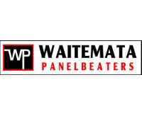 Waitemata Panelbeaters - Otahuhu / Papatoetoe