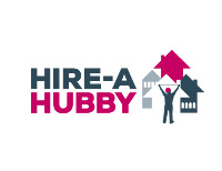 [Hire A Hubby]