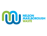 Nelson Marlborough Waste