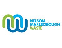 Nelson Marlborough Waste