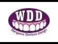 Wanganui Denture Design