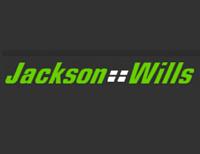 Jackson & Wills