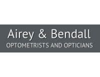 Airey & Bendall Optometrists & Opticians