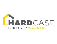 Hardcase Building Wanaka