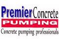 Premier Concrete Pumping