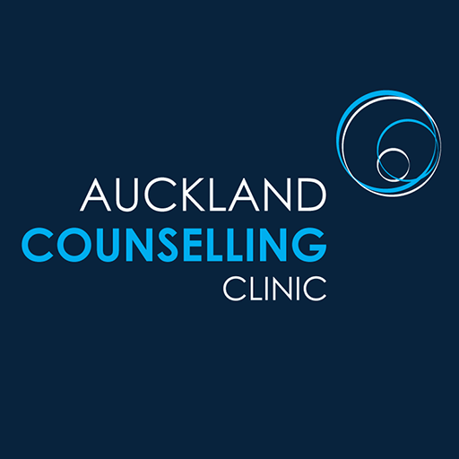Auckland Counselling Clinic