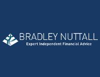 Bradley Nuttall Otago