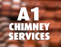 A1 Chimney Services