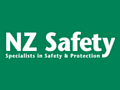 NZ SAFETY