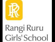 Rangi Ruru Girls' School