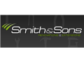 [Smith & Sons Renovations & Extensions Dunedin]
